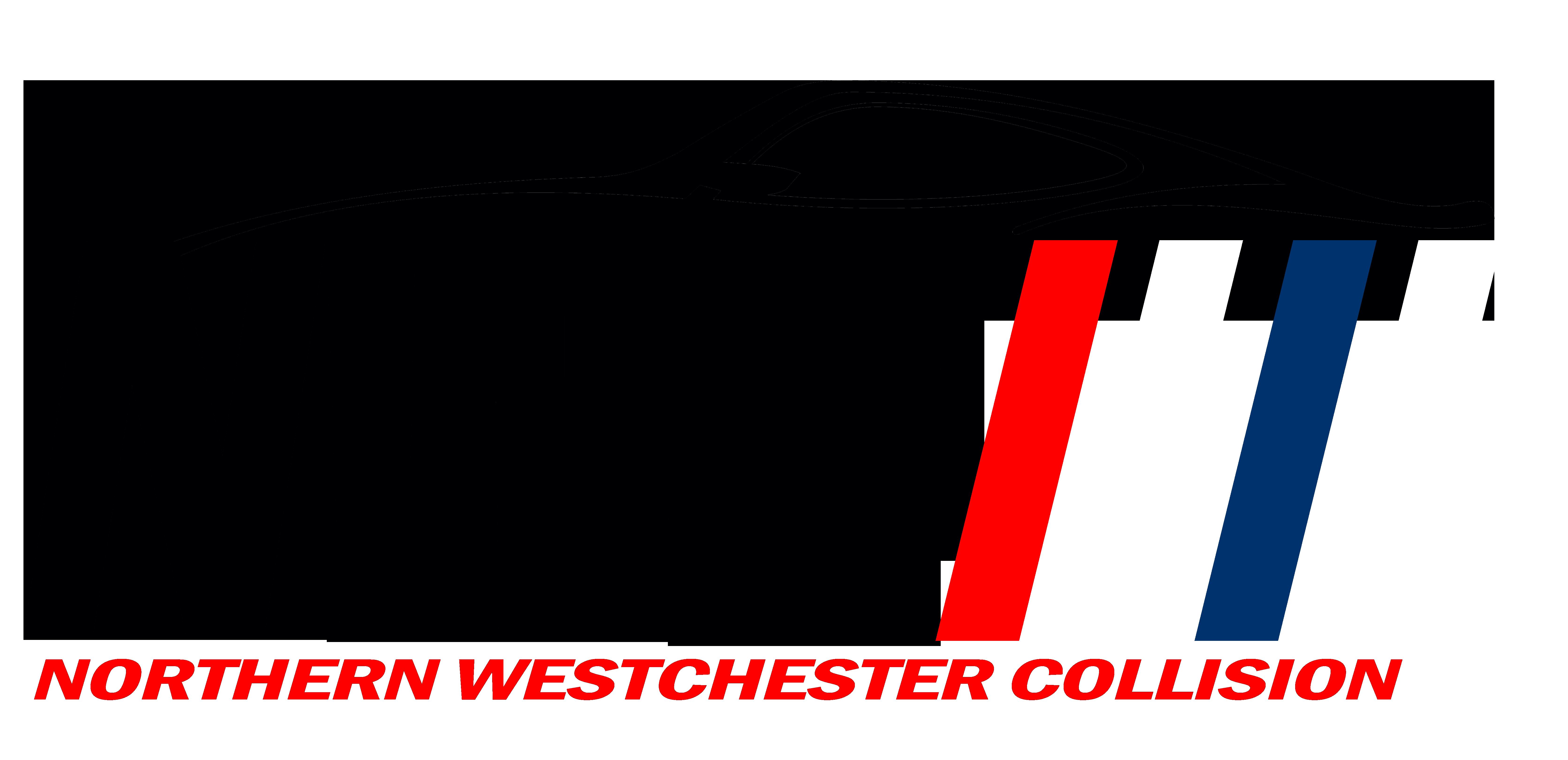 Northern Westchester Collision