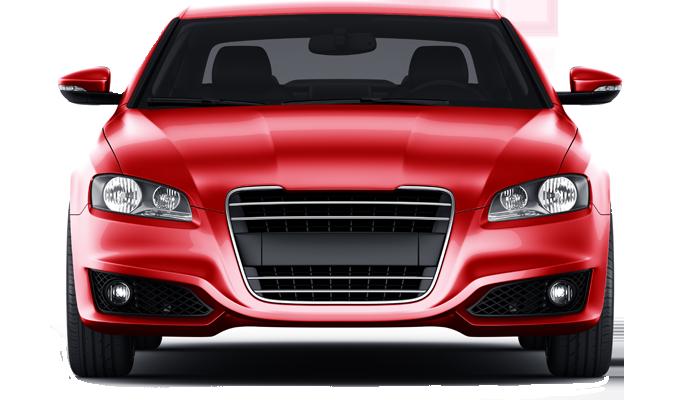 car_detail
